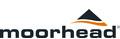 Moorhead bei Campz Online