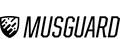 en ligne sur Musguard