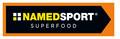 NAMEDSPORT bei Campz Online