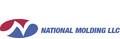 National Molding bei Campz Online