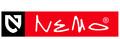 NEMO online på addnature.com