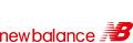 New Balance bei Campz Online