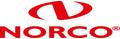 Norco bei fahrrad.de Online