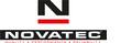 Novatec bei Brügelmann Online