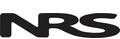 NRS online på addnature.com