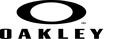 Oakley bei fahrrad.de Online