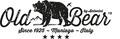 Old Bear bei Campz Online
