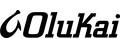 OluKai online på addnature.com