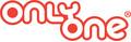 OnlyOne bei Bikester Online