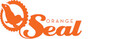 Orange Seal online hos Bikester