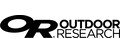 Outdoor Research bei Campz Online