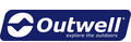 Outwell online wat addnature