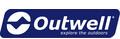 Outwell online på Bikester