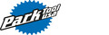 Park Tool online på Bikester