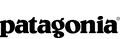 Patagonia online på addnature.com