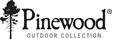 Pinewood online på addnature.com