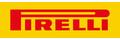 Pirelli bei fahrrad.de Online