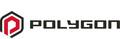 Polygon bei fahrrad.de Online