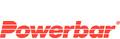 PowerBar bei fahrrad.de Online