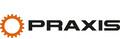 Praxis Works online på Bikester