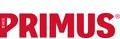 Primus bei Campz Online