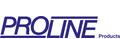 Proline bei fahrrad.de Online