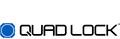 en ligne sur Quad Lock