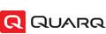 en ligne sur Quarq