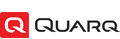 Quarq bei fahrrad.de Online
