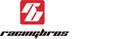 RacingBros bei fahrrad.de Online