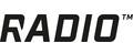 Radio Bikes bei fahrrad.de Online