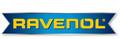 Ravenol online hos Bikester