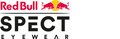 Red Bull SPECT bei Campz Online