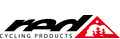 Red Cycling Products bei Campz Online