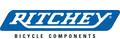 Ritchey online på Bikester