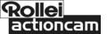 en ligne sur Rollei