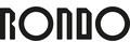 RONDO bei fahrrad.de Online