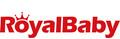 RoyalBaby bei fahrrad.de Online