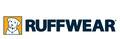 Ruffwear bei Campz Online