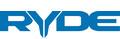 Ryde bei fahrrad.de Online