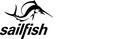 en ligne sur sailfish