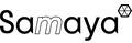 Samaya bei Campz Online