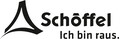 en ligne sur Schöffel