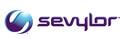 Sevylor bei Campz Online