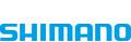 Shimano online på Bikester