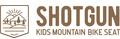 Shotgun bei Campz Online