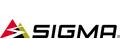 SIGMA SPORT online på Bikester