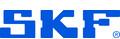 en ligne sur SKF
