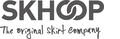 SKHoop online på addnature.com