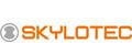 Skylotec online på addnature.com